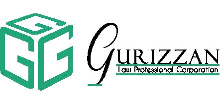 Gurizzan
