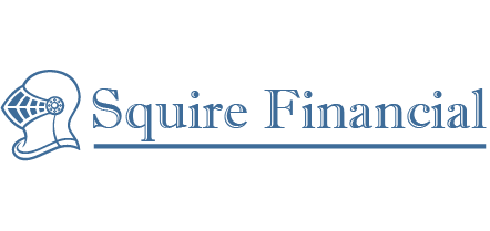 SquireFinancial